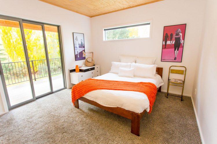 bedroom 1 1 e1553820555884