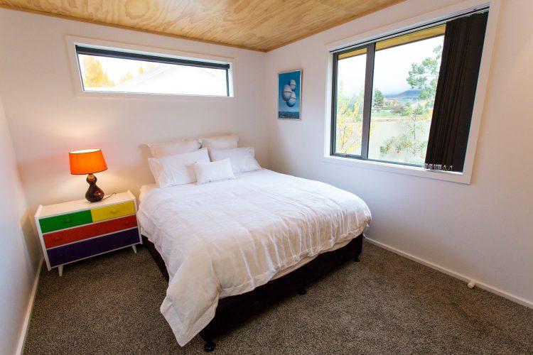 bedroom 2 1 e1553820717305